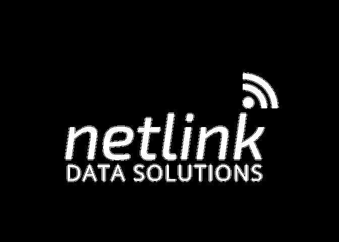 netlinkdatasolutions.com